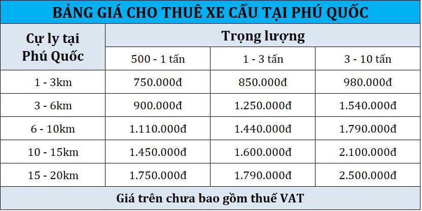 bang-gia-cho-thue-xe-cau-tai-phu-quoc