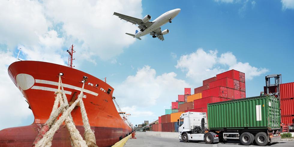 Công ty vận chuyển hàng từ tphcm đi Phú Quốc giá rẻ