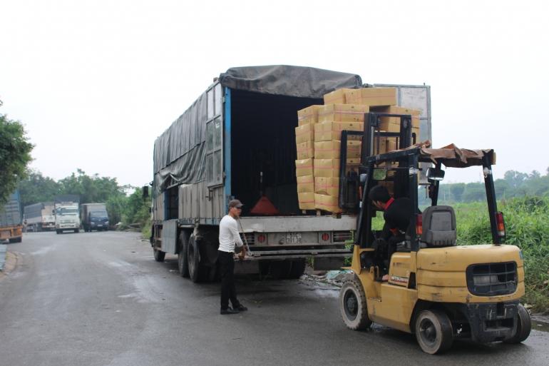 Công ty vận chuyển hàng từ tphcm đi Phú Quốc giá rẻCông ty vận chuyển hàng từ tphcm đi Phú Quốc giá rẻ