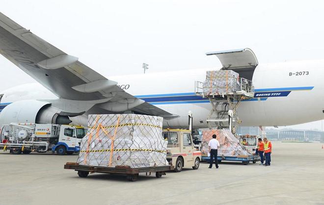 Dịch vụ vận chuyển hàng đi phú quốc tại Hồ Chí Minh