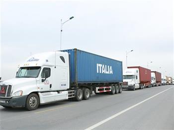 Dịch vụ vận chuyển hàng đi Phú Quốc tại Sài Gòn