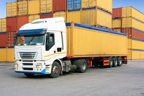 Dịch vụ vận chuyển hàng từ Sài Gòn đi Phú Quốc