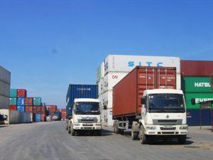 Dịch vụ vận chuyển hàng từ tphcm đi Phú Quốc