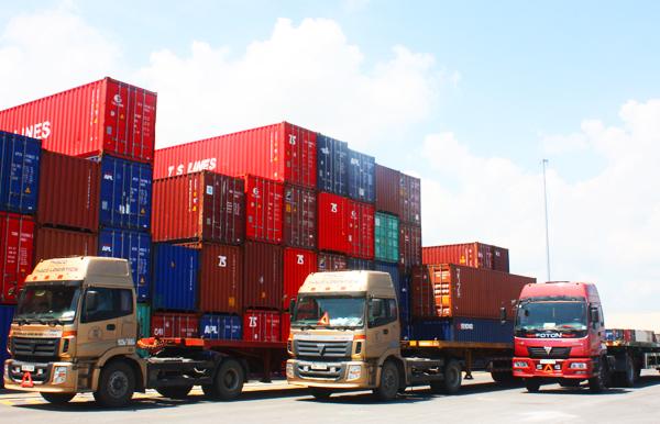 Công ty vận chuyển hàng nhanh đi Phú Quốc