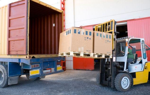 Dịch vụ chuyển hàng từ TPHCM đi Phú Quốc