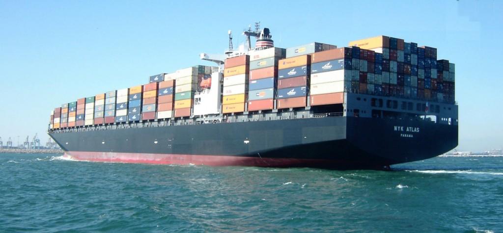 Dịch vụ vận chuyển hàng nhanh từ Sài Gòn đi Phú Quốc