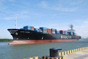 Vận chuyển hàng nhanh từ Hà Nội đi Phú Quốc