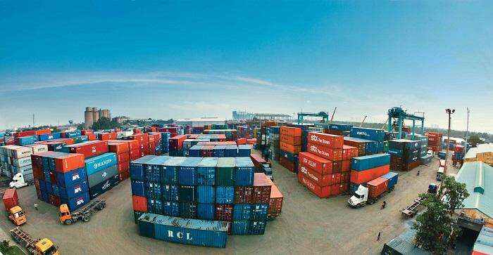 Dịch vụ chuyển hàng từ Hà Nội đi Phú Quốc